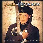 True Believer, Phil Keaggy, Very Good