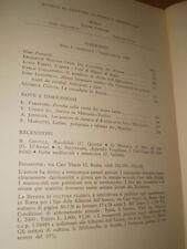 rivista di cultura classica e medievale 2,59