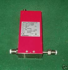 Horiba-STEC SEC-Z12DW MFC, N2, 30 SLM, 0190-17644