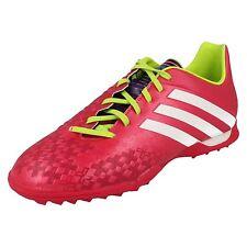 Chicos entrenadores de fútbol Adidas Football/P Absolado Lz Trx Tf J