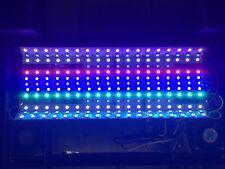 Options for BioCube NanoCube Red Sea Max - ProSpectrum LED custom lighting