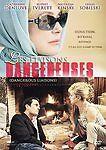 Dangerous Liaisons (DVD, 2004, 2-Disc Set, French Language Edition)