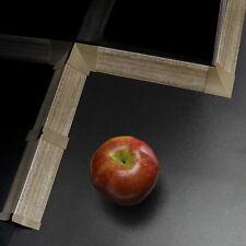 23mm PVC 1,5m - 3m LEGNO RETRÒ CUCINA ALZATINA piano di lavoro a parete striscia