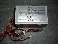 Alimentatore Linkworld LPA ATX 200W - usato