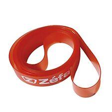 ZEFAL Bolsa 50 cintas fondo de llanta pvc 26