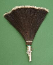 Gamsbart sombrero hutanstecker Tracht caza vaina con venado