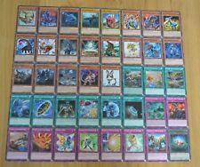 Yu-Gi-Oh! Dinosmasher`S Fury Sd Sr04-de German Cards choose 1. Edition