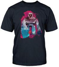 Minecraft Iron Golem Adult Premium T-Shirt