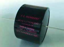 1 pair (2pcs) of Mundorf MCap Supreme EVO Oil Capacitors 600-1000V (all values)