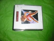CD Pop Tina Turner Tina Live in Europe 2Disc CAPITOL