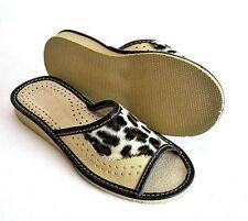 Erwachsene36-42 Unicorn Einhorn Hausschuhe Plüsch Pantoffeln Schuhe für Kinder