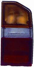 FARO FANALE POSTERIORE DESTRO 50260 SUZUKI VITARA  DAL 10/1988 AL 03/1998