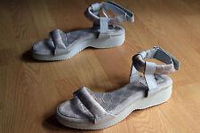 Adidas Taekwondo Sandal 37 39 40 42 Sandalen m22095 up wedge opening ceremony