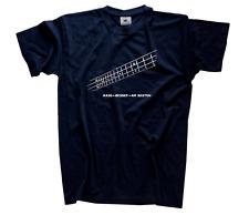 Bass Besser am Besten Gitarre Guitar T-Shirt S-XXXL neu