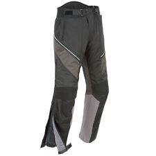 Joe Rocket Alter Ego 2.0 Waterproof Pants Black/Grey