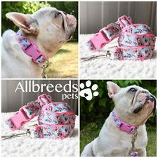 Collare Bulldog Francese In Vendita Ebay