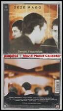 "ZEZE MAGO ""Demain l'Impossible"" (2 CD) 1999 NEUF"