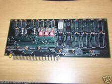 Simplex Grinnell 562-511 562511 96K Pram Control Board
