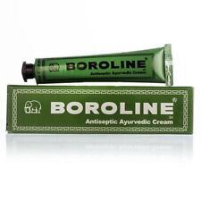 BOROLINE 20g, Ayurvedic Cream, Free Shipping Worldwide NEW VALUE