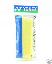 Yonex Towel Badminton Squash Replacement Grip Cotton 100% - Free UK P&P
