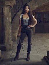 "Nikki Reed [Sleepy Hollow] 8""x10"" 10""x8"" Photo 58765"