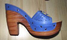 Lady Godiva  Womens High Heel Shoes