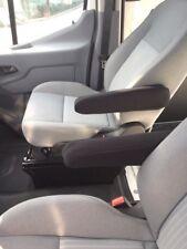 Auto Armrest Cover- Honda pilot Armrest Neoprene (ARMRSTPLN)