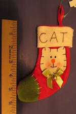 Hallmark Bird Christmas Ornaments for sale   eBay