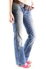 LTB Damen Jeans Hose  Valerie Roswell wash Größe wählbar  Bootcut-Jeans NEUWARE