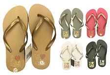 WHOLESALE LOT 36/48 prs Women's Vegas Souvenir Sandals Flip Flop Clearance Sales