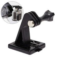 Skydive Helmet Mount Adapter Stabilizer Holder for GoPro Camera Tools one