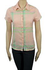 Wrangler Damen Bluse kleider outlet fashion online shop blusen sale 45091509