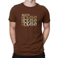Skeleton OR DEATH T-shirt