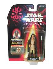 Hasbro Star Wars Episode 1 Adi Gallia Action Figure