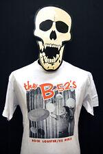 The B52's - Rock Lobster - T-Shirt