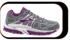 Chaussures De Course Running Brooks Ariel ...V14 Femme  Référence : 1201641B 085