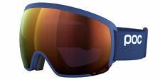 POC ORB Clarity Goggles - 2020 - Clarity Carl Zeiss Lens-Warranty+ Goggle Sleeve