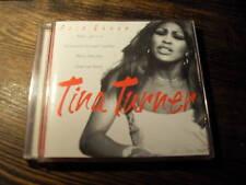 "TINA TURNER "" acid queen ""      CD RARE !!!!"