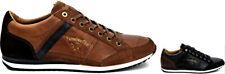 Scarpe Uomo Pantofola d'Oro Shoes Men Matera Low