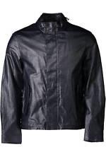 Geox jacket Men's Blue Spring/Summer new original genuin M6221Q T2269_F4300 PH