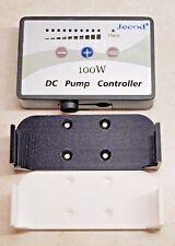 Jebao Jecod DC, DCS, DCP Water Pump CONTROLLER BRACKET