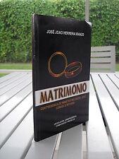 MATRIMONIO CON PRESENCIA DE MINISTRO RELIGIOSO JUEZ CONSUL O NOTARIO 2007