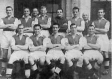 Swansea Ciudad Foto de Equipo de fútbol > 1948-49 temporada