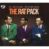 50 Original Recordings - The Rat Pack [2 CD]