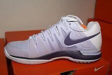 Nike Women's Zoom Vapor 9 Tour Style #543222 555