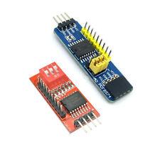 PCF8574 PCF8574T I2C 8 Bit IO GPIO expander module for Arduino & Raspberry Pi
