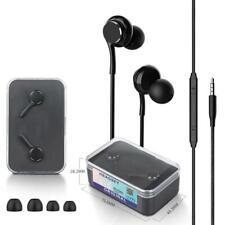 Original SAMSUNG - IPhone Earbuds-Headphones-Headset  S10+  (Plus) 2 COLORS