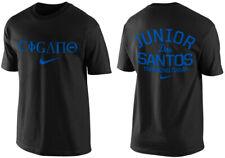 NIKE JUNIOR DOS SANTOS UFC 166 T-SHIRT NWT