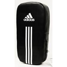 adidas Boxing MMA Striking Punch Kick Pad - BAC031