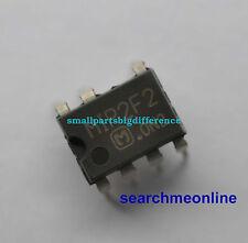 20/50/100pcs MIP2F2 New Genuine DIP-7 ICs MIP2F20MSSCF Wholesale